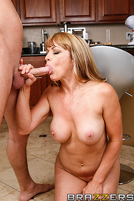 Shayla Leveaux