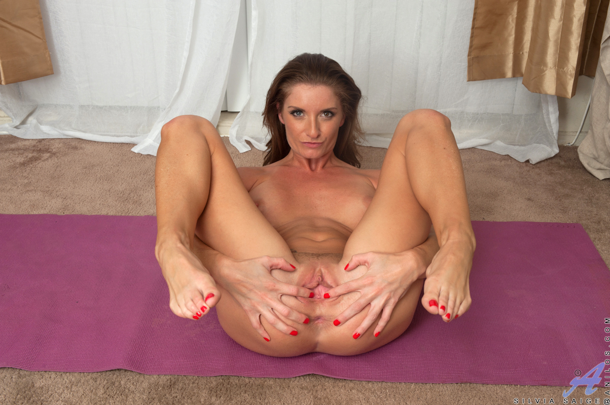 Congratulate, brilliant Mature feet site