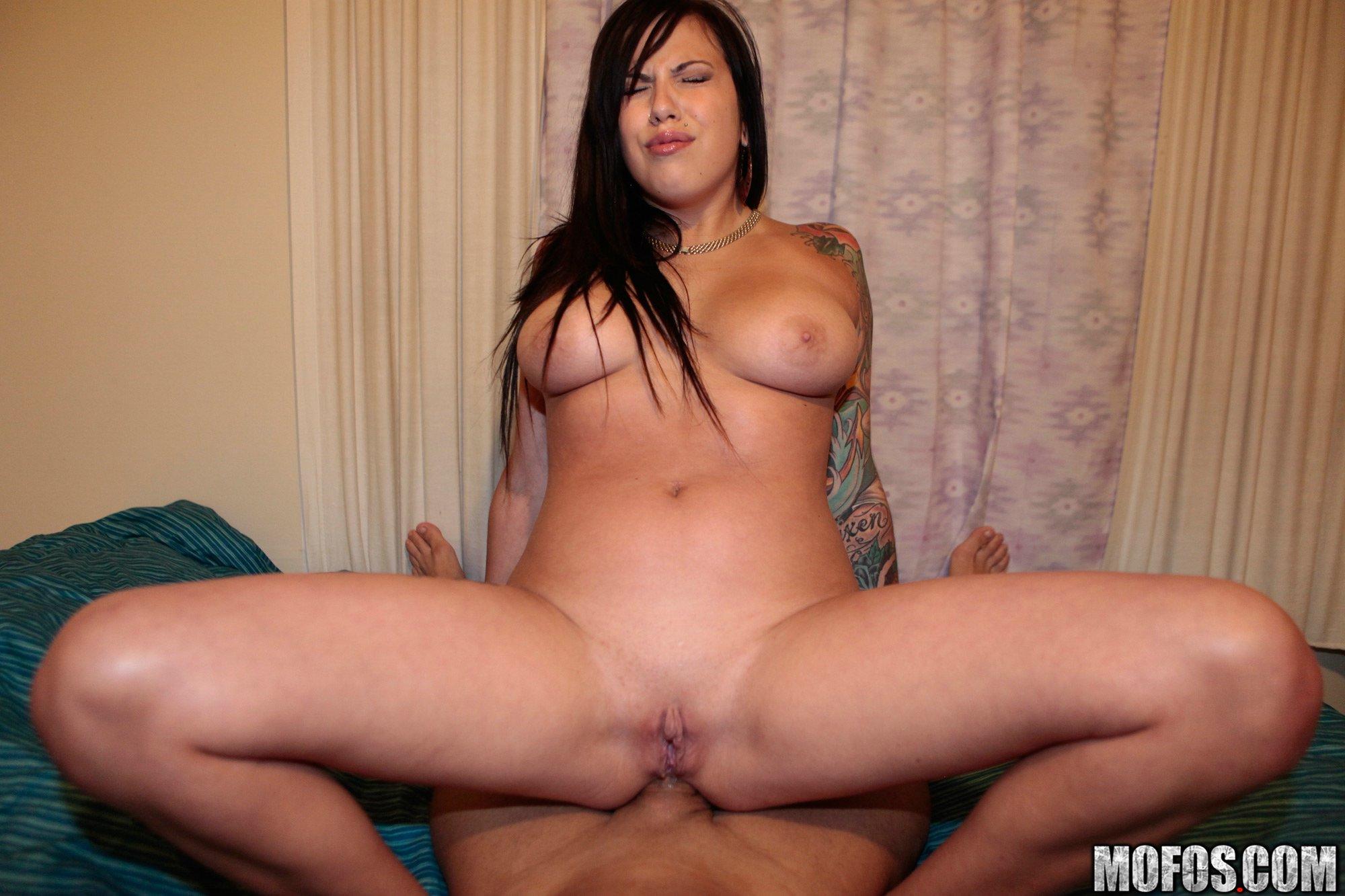 Страстный секс пухленькие 20 фотография
